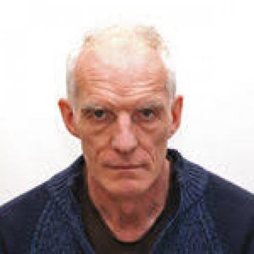 Prof. Michael Belmont