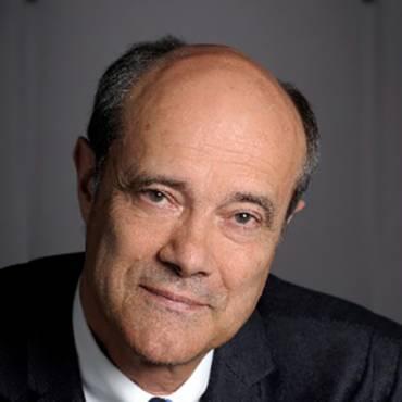 Prof. Dr. G. Leugering