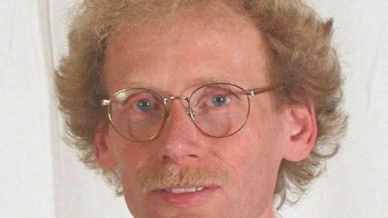 Prof. Hans Zwart
