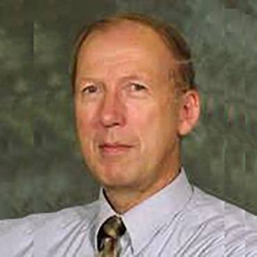 Prof. J. Michael R. Graham
