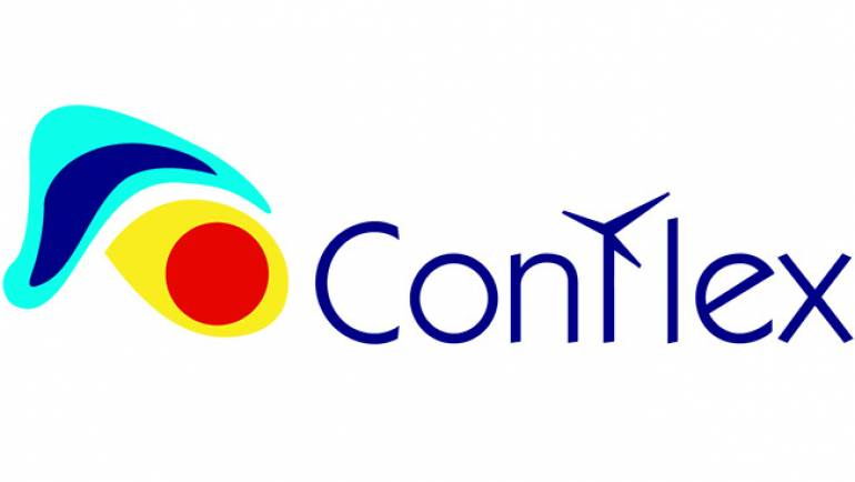 Welcome to the new ConFlex Consortium website