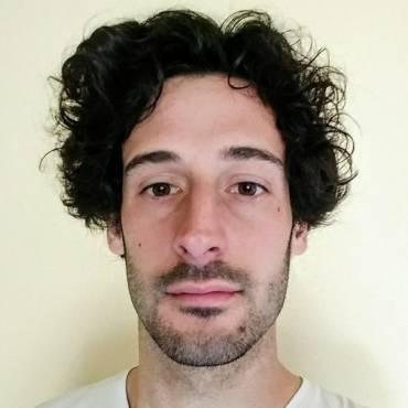 Andrea Mattioni